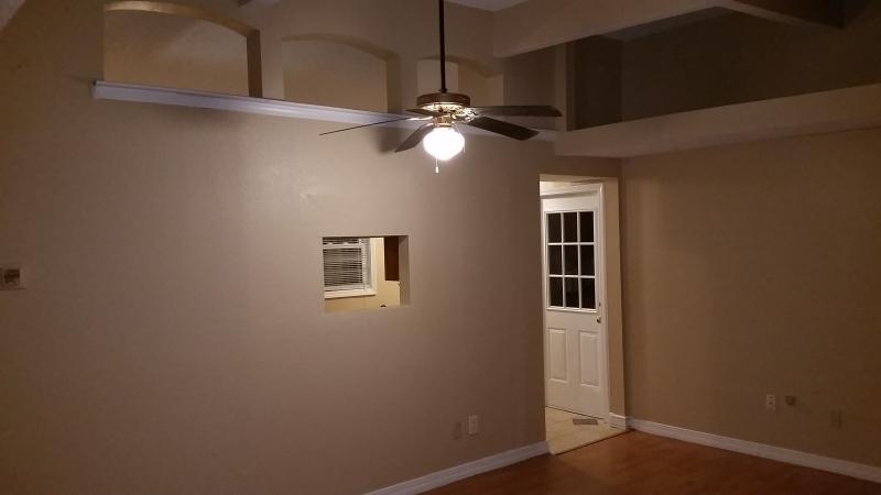 frontroom2kitchen