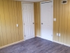 Dwnstr Bedroom-Office