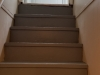 Dwnstr steps