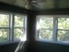 bdrm porch