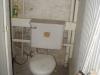 bsmt bathroom
