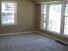 frontroom2