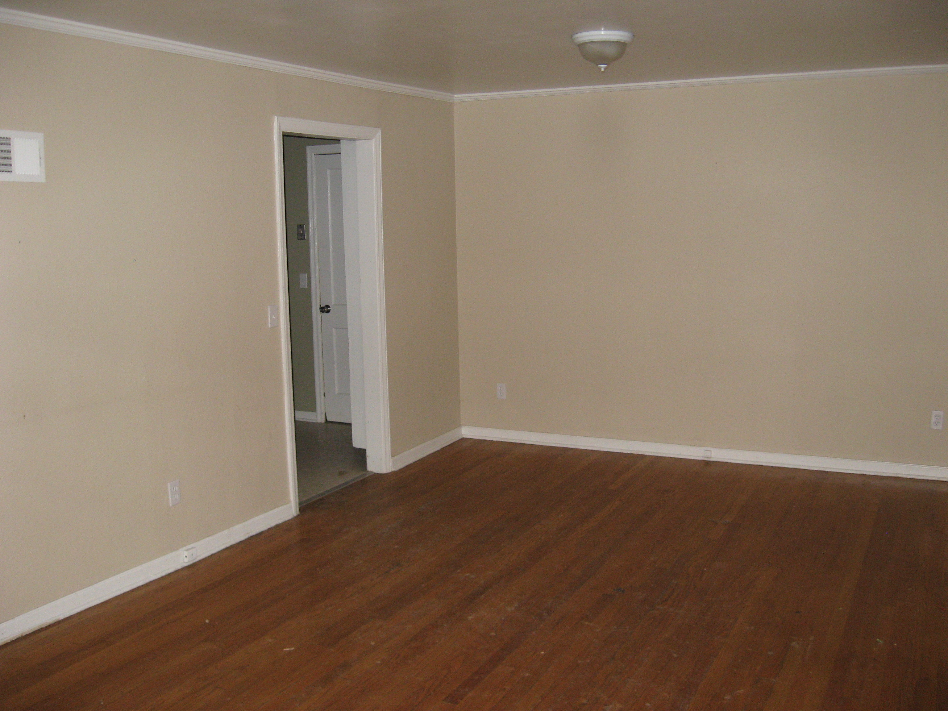 investment property for sale by owner