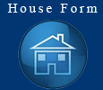 online new house form
